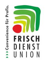 Die Frischdienst Union